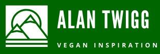 Alan Twigg